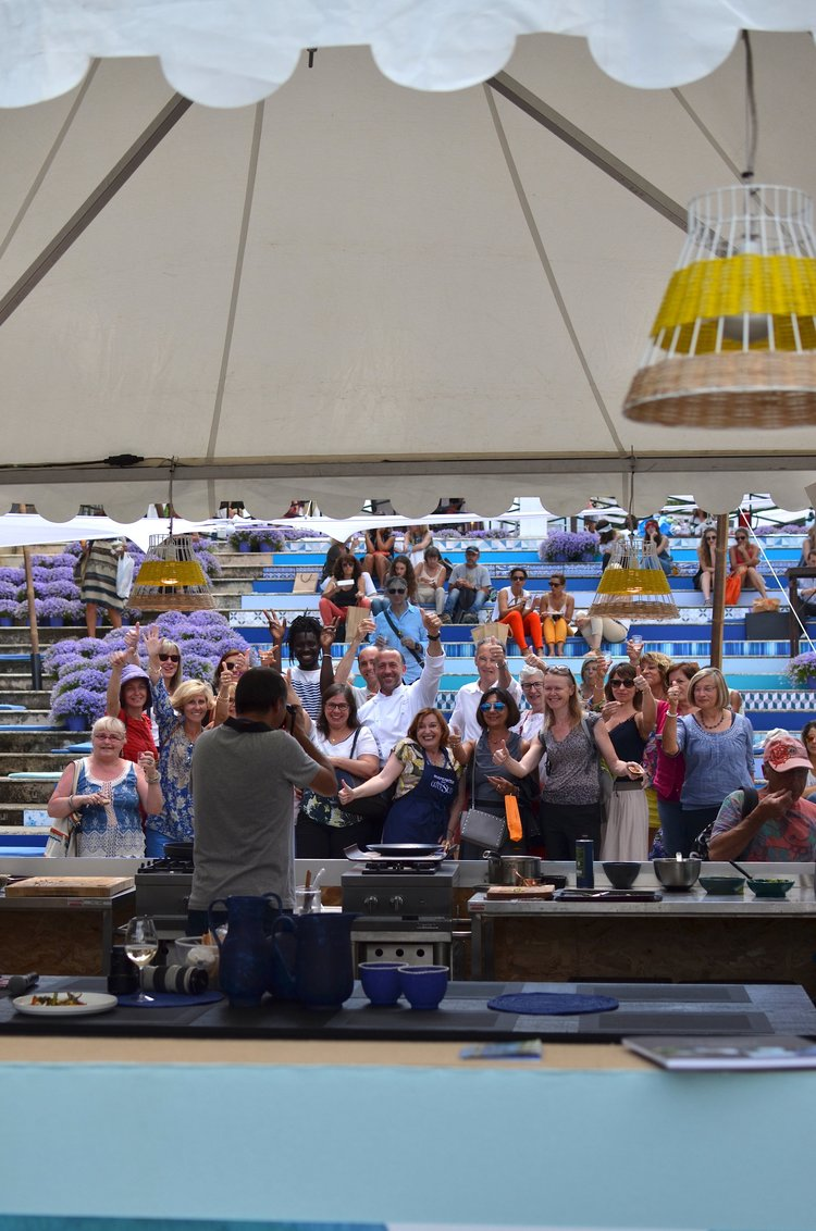 twinky lizzy blog aix en provence - salon cote sud 2017 17.jpg