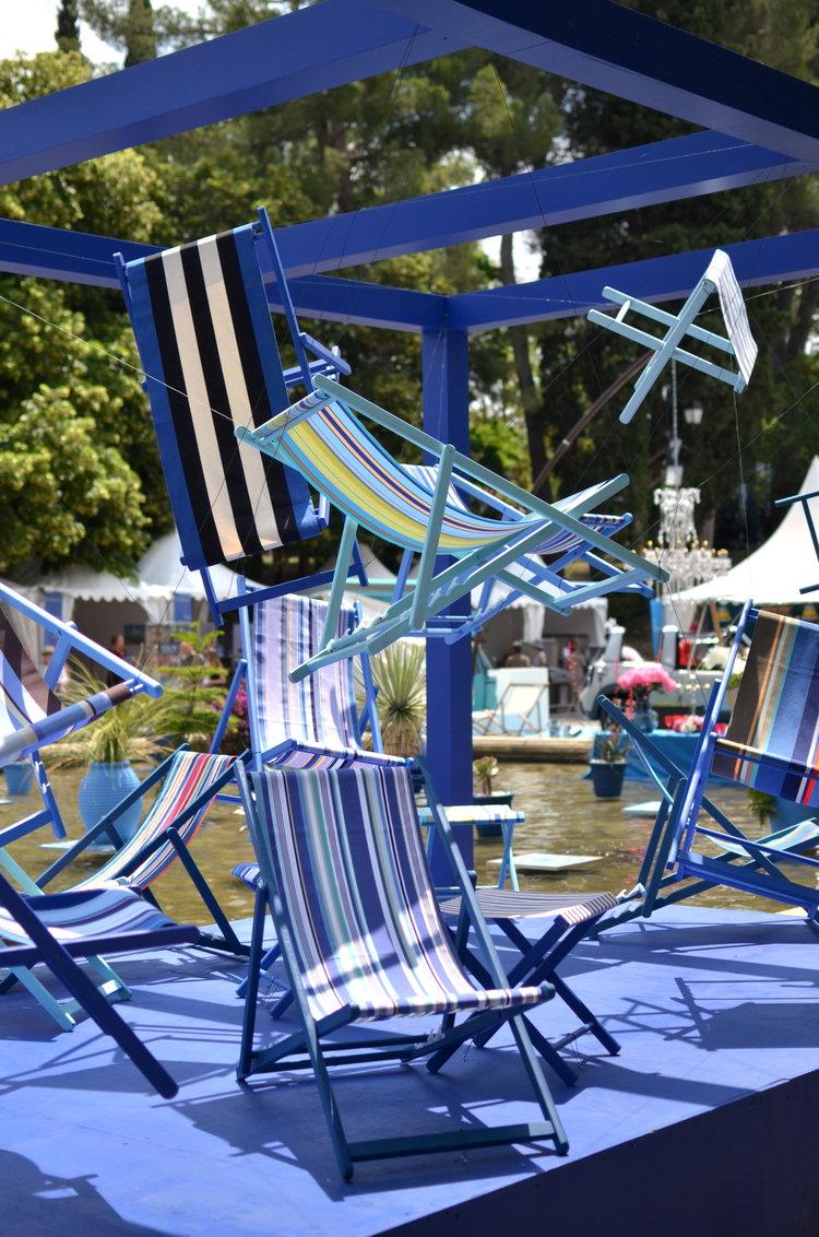twinky lizzy blog aix en provence - salon cote sud 2017 14.jpg