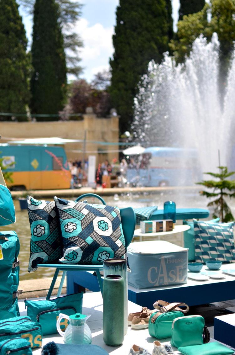 twinky lizzy blog aix en provence - salon cote sud 2017 13.jpg