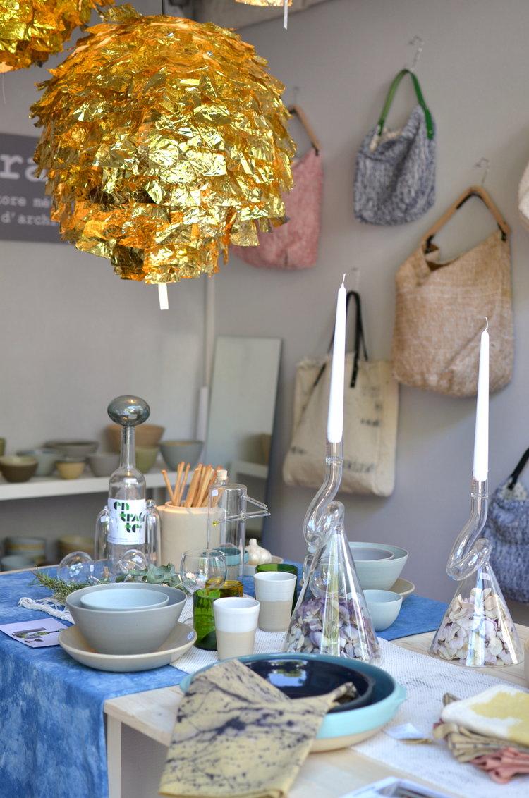 twinky lizzy blog aix en provence - salon cote sud 2017 08.jpg