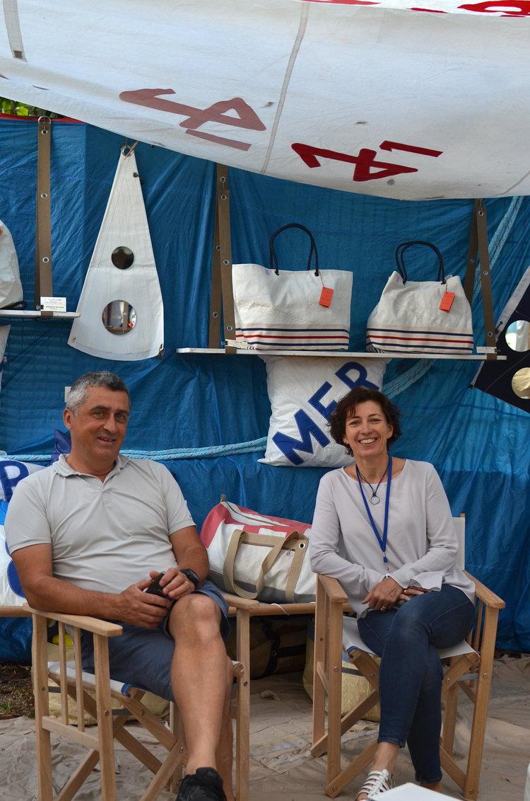 twinky lizzy blog aix en provence - salon cote sud 2017 07.jpg