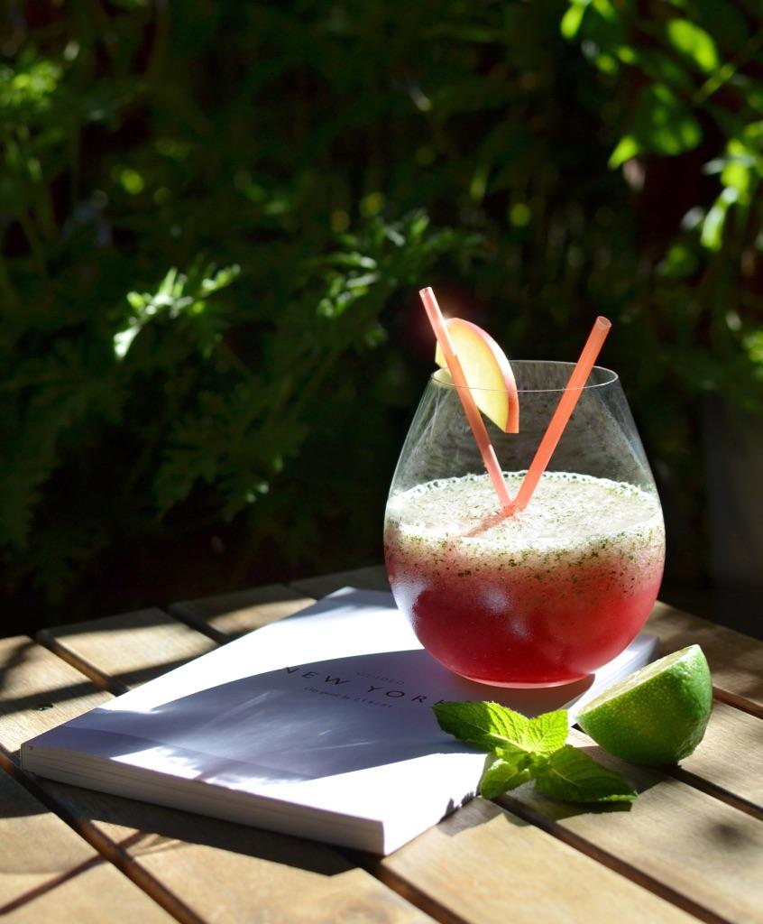 twinky lizzy blog aix en provence - concours calvados.jpg