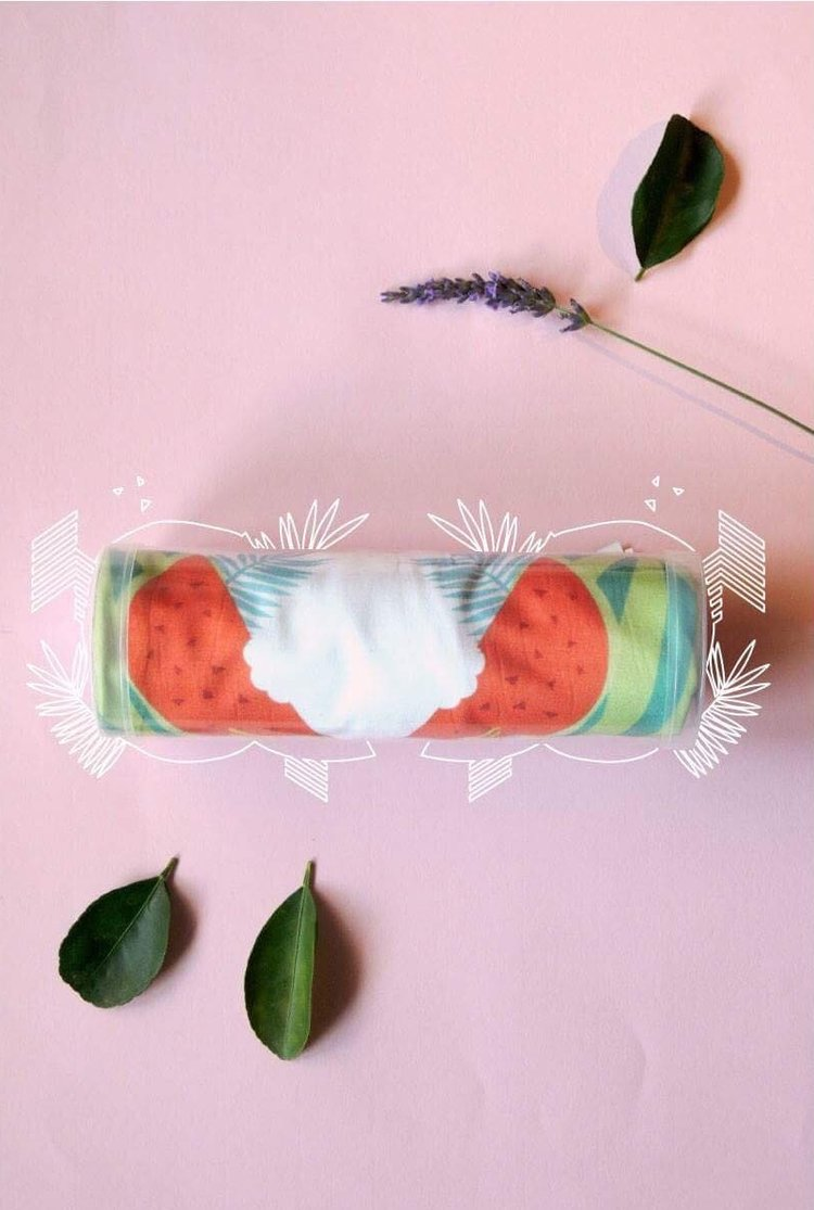 twinky+lizzy+blog+aix+en+provence+-+way+custom+09.jpg