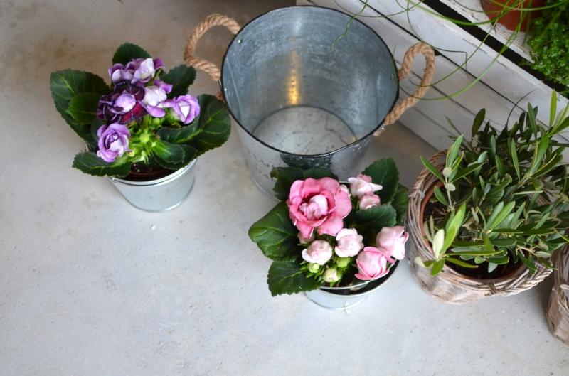twinky lizzy blog aix en provence - boutique atelier la fabrique detoiles filantes 04.jpg