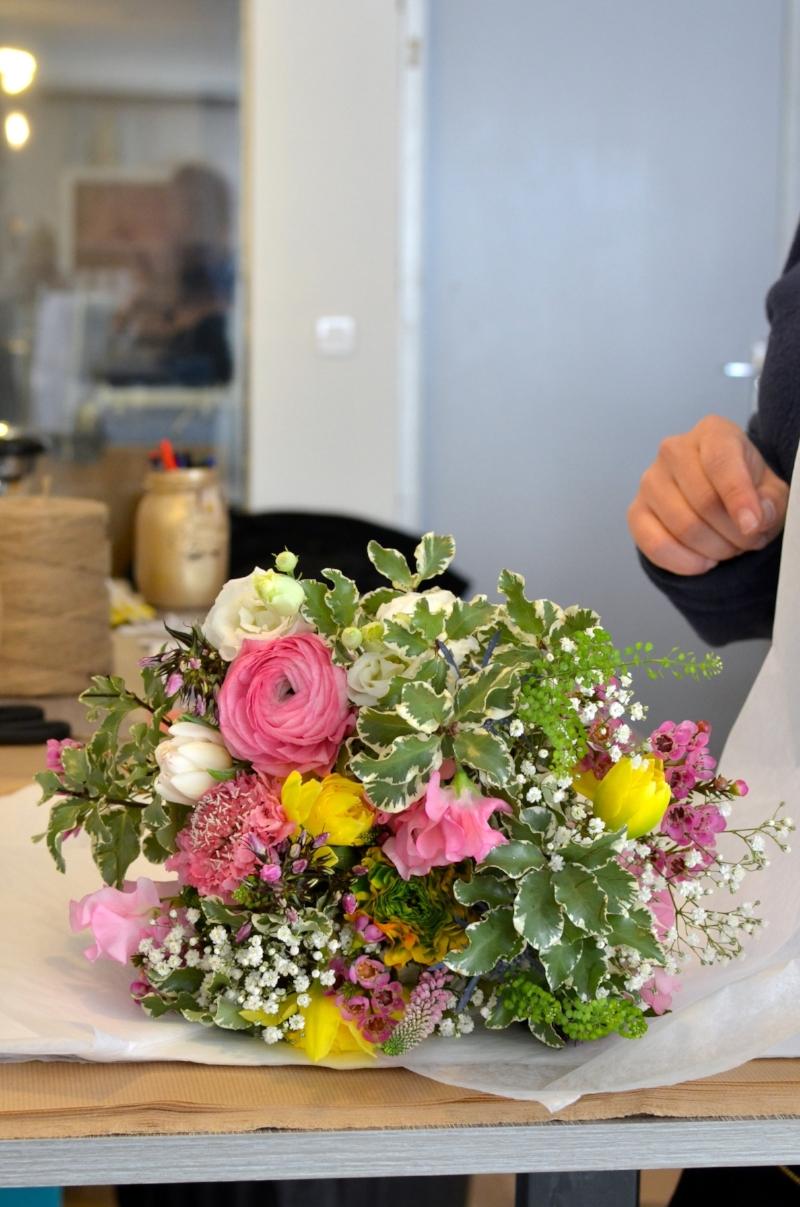 twinky lizzy blog aix en provence - boutique atelier la fabrique detoiles filantes 05.jpg
