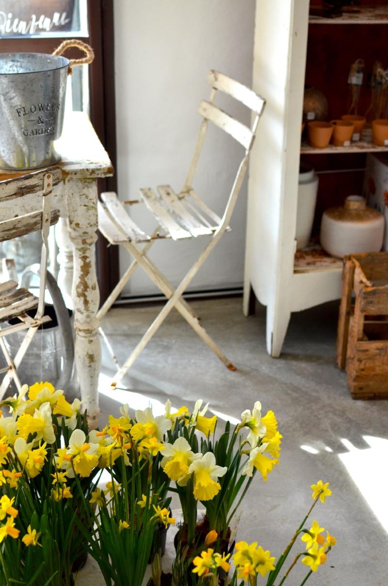 twinky lizzy blog aix en provence - boutique atelier la fabrique detoiles filantes 08.jpg