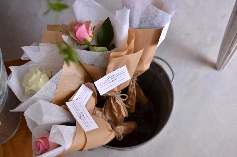 twinky lizzy blog aix en provence - boutique atelier la fabrique detoiles filantes 10.jpg
