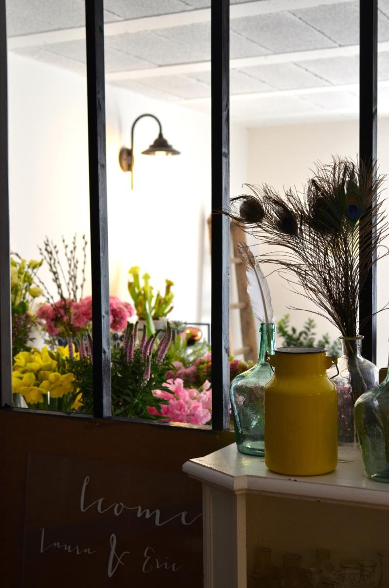 twinky lizzy blog aix en provence - boutique atelier la fabrique detoiles filantes 11.jpg