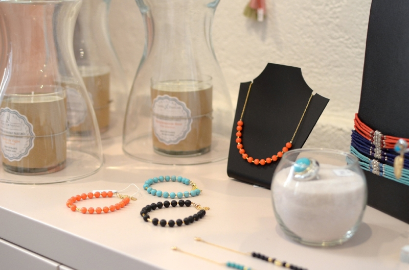 twinky lizzy blog aix en provence - telia bijoux 04.jpg