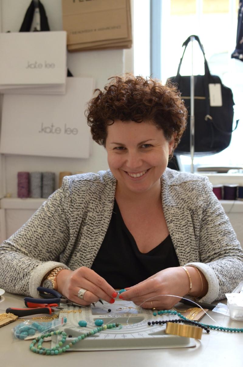 twinky lizzy blog aix en provence - telia bijoux 05.jpg