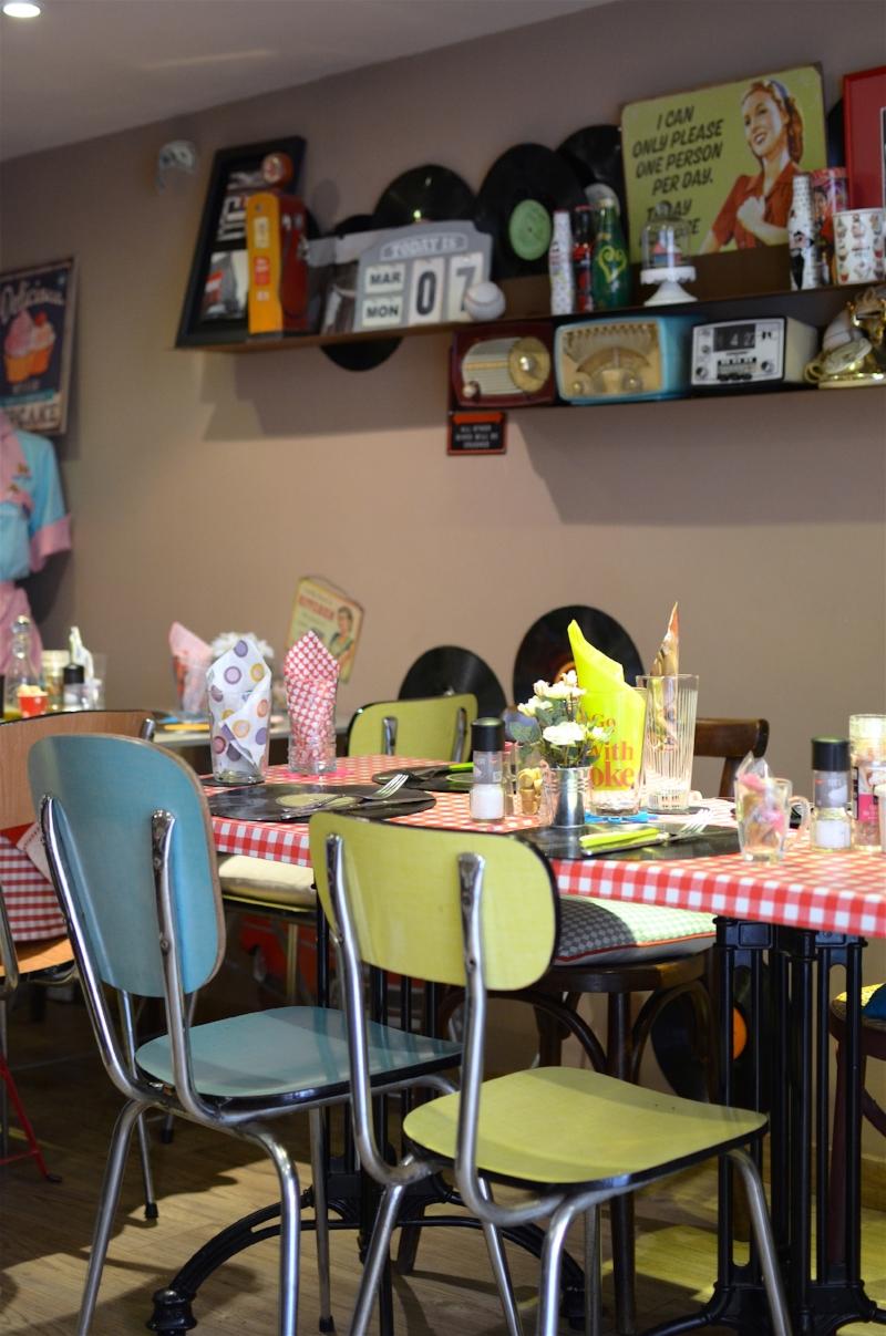 twinky lizzy blog aix en provence - house cookies 03.jpg