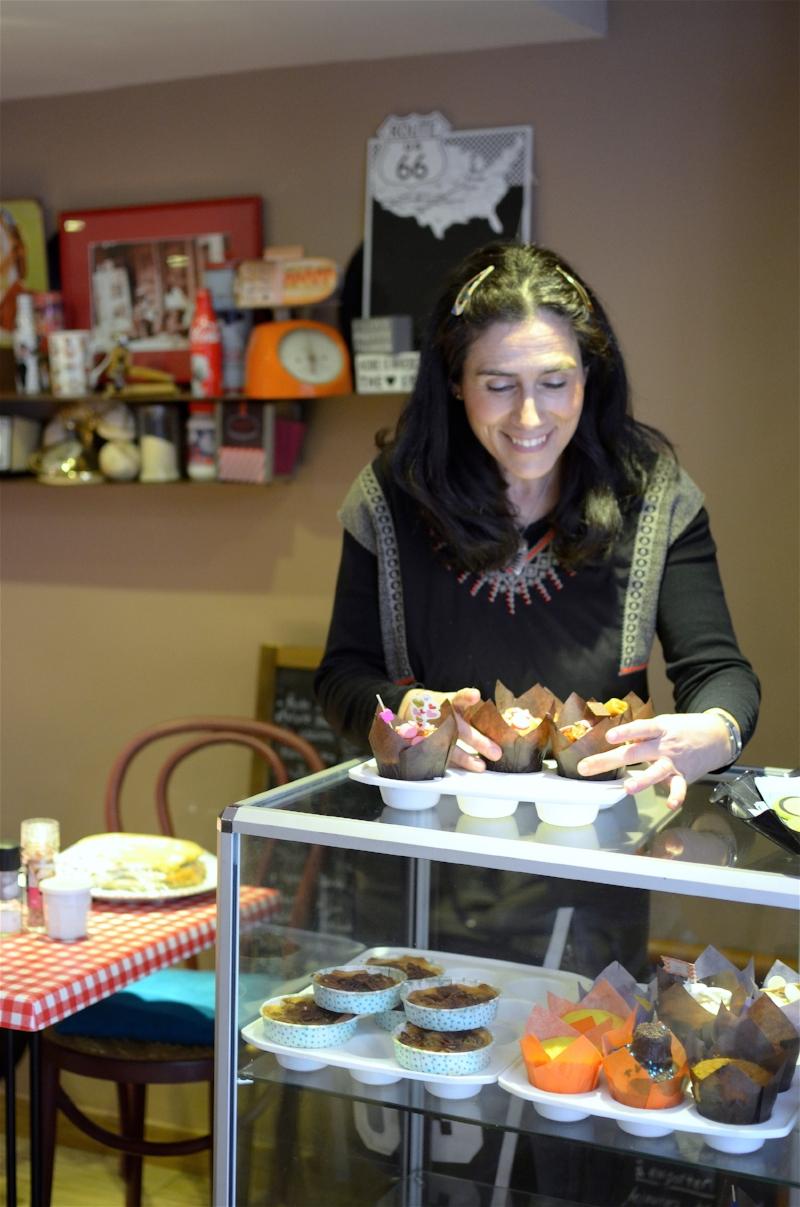 twinky lizzy blog aix en provence - house cookies 04.jpg