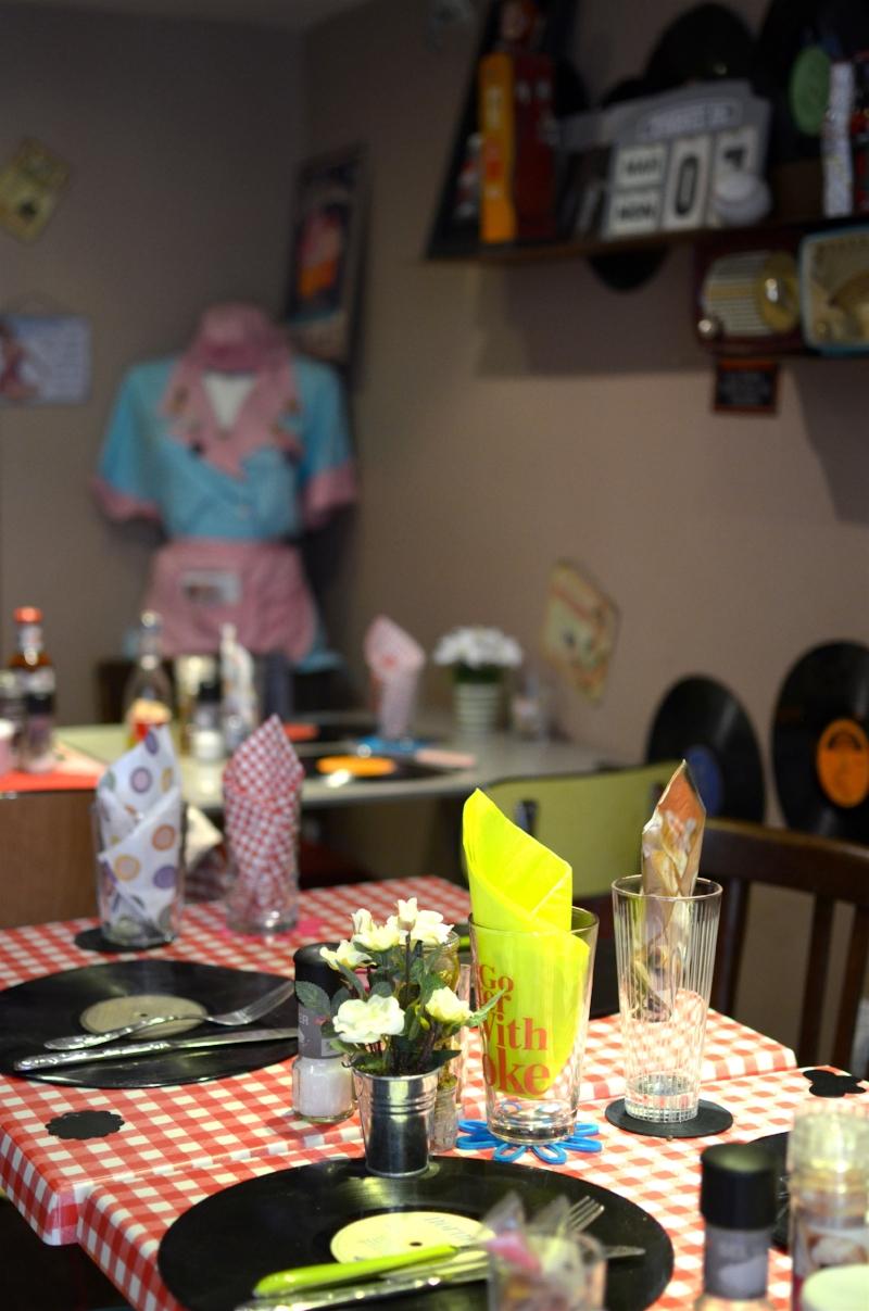 twinky lizzy blog aix en provence - house cookies 08.jpg