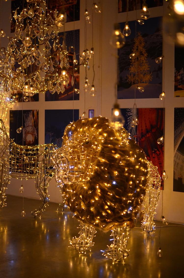 twinky lizzy aix en provence - mots lumineux blachere illumination 07.jpg