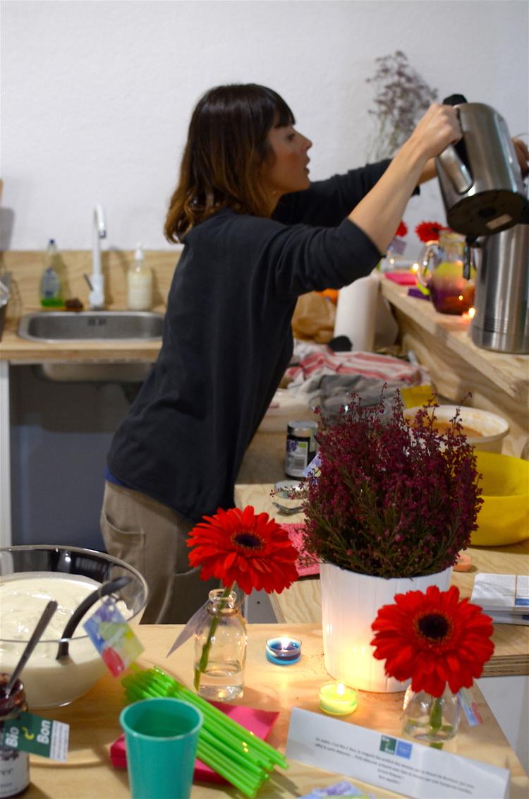 twinky+lizzy+blog+aix+en+provence+-+she+is+morning+05.jpg