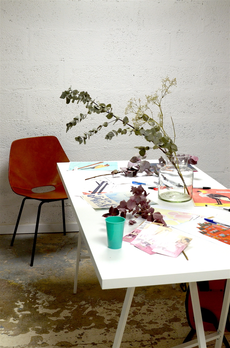 twinky+lizzy+blog+aix+en+provence+-+she+is+morning+10.jpg