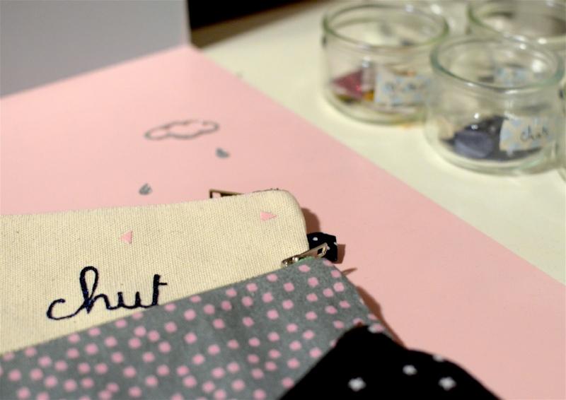 twinky lizzy aix en provence - arlette grimm 01.jpg