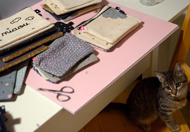 twinky lizzy aix en provence - arlette grimm 04.jpg