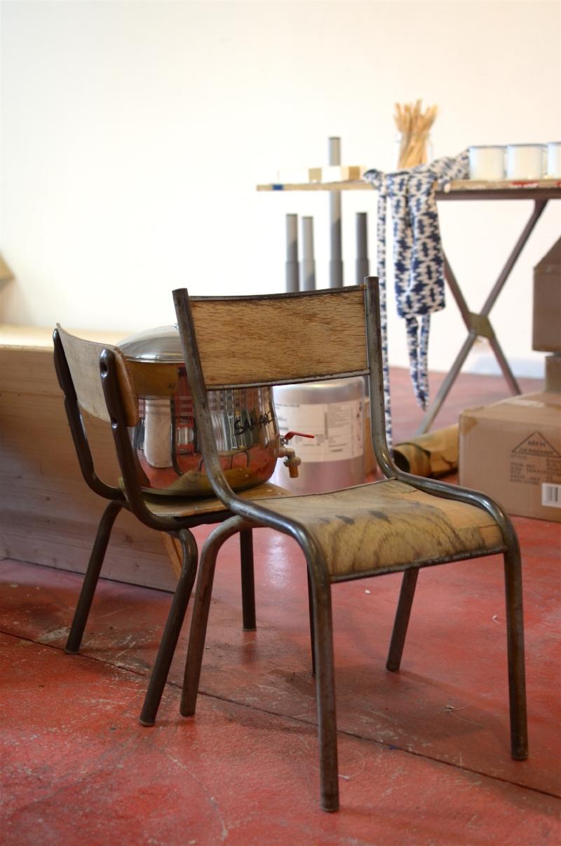 twinky+lizzy+blog+aix+en+provence+-+maison+maison+08.jpg