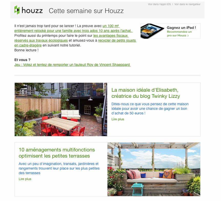 houzz-blog-aix-en-provence-twinky-lizzy.jpg