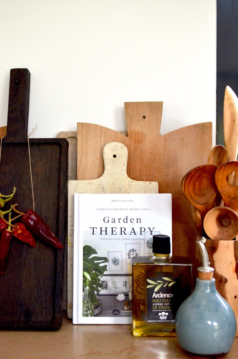 twinky lizzy blog aix en provence - garden therapy magali ancenay 06.jpg