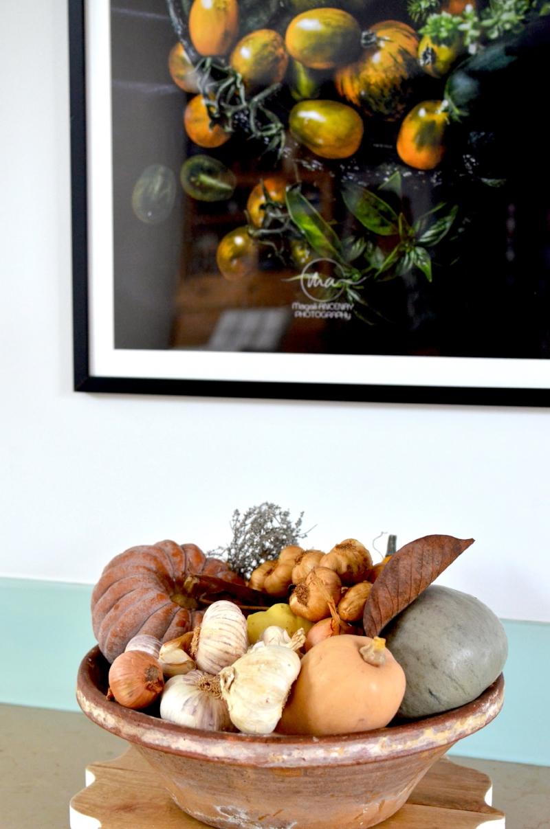 twinky+lizzy+blog+aix+en+provence+-+garden+therapy+magali+ancenay+03.jpg