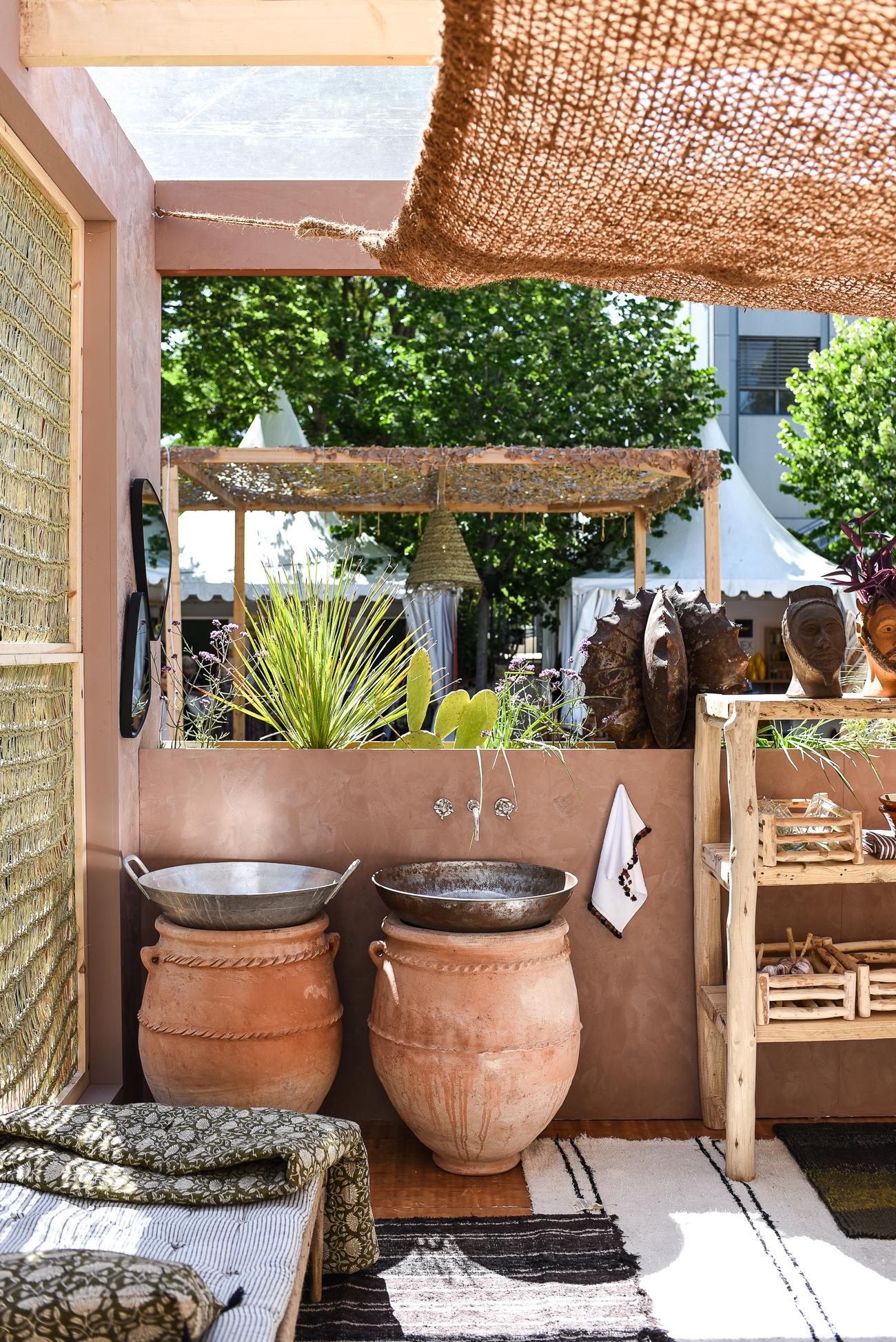 le-studio-twinky-photographe-salon-vivre-cote-sud-2019-aix-en-provence-42.jpg