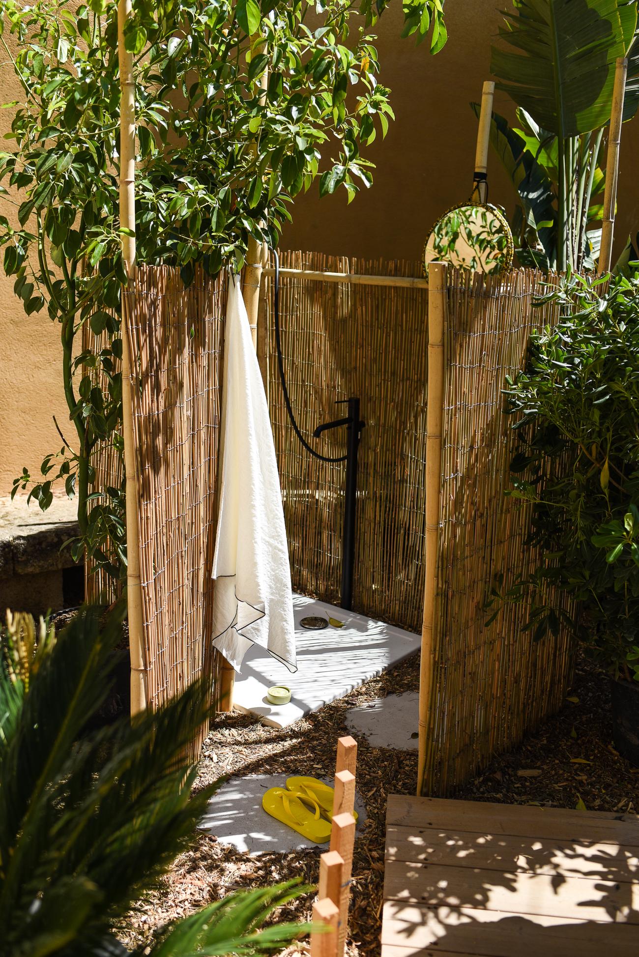 le-studio-twinky-photographe-salon-vivre-cote-sud-2019-aix-en-provence-37.jpg
