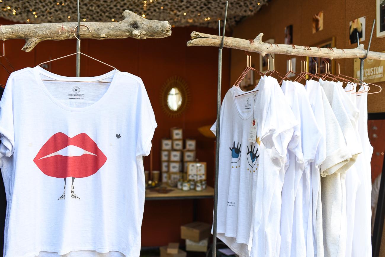 le-studio-twinky-photographe-salon-vivre-cote-sud-2019-aix-en-provence-68.jpg