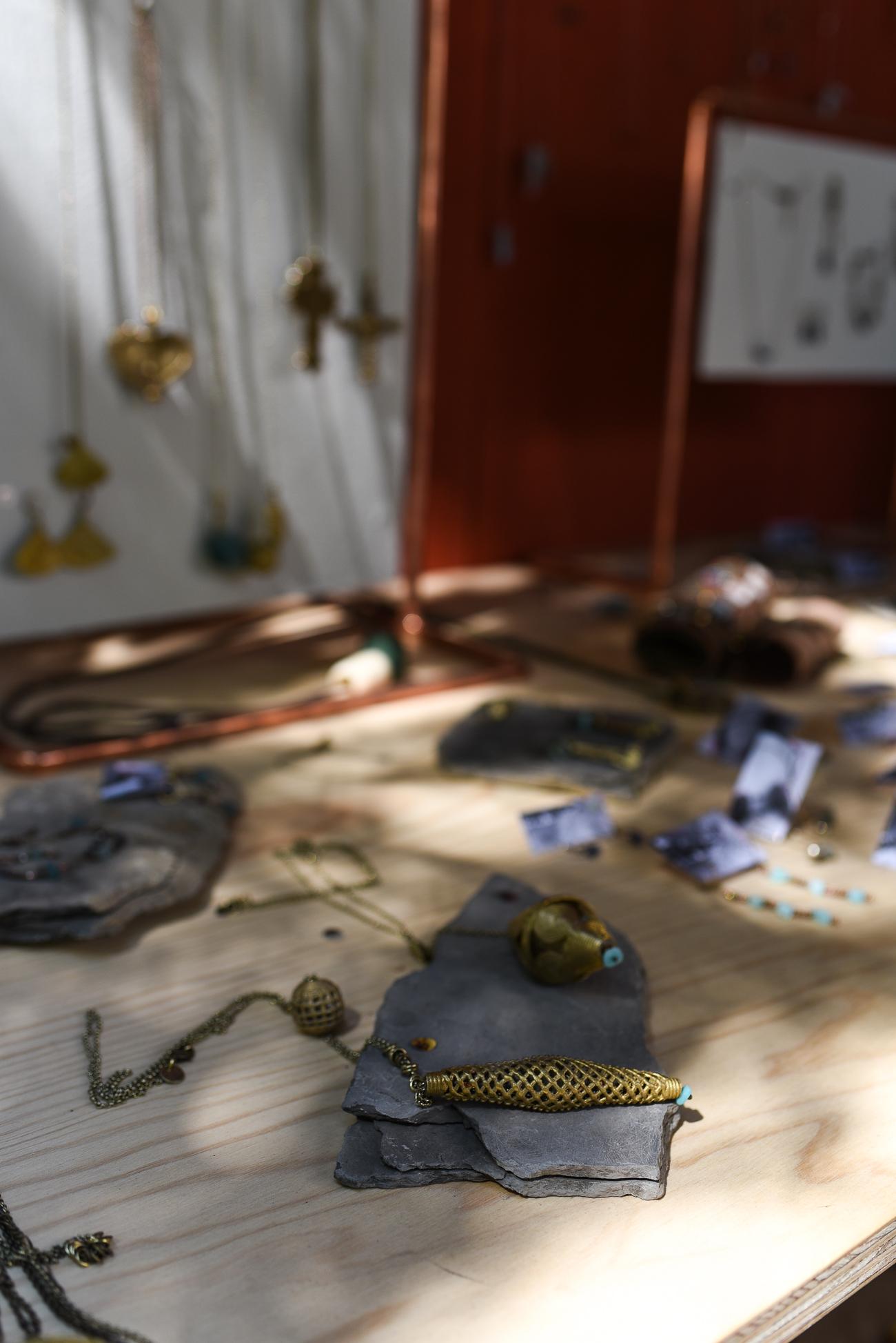 le-studio-twinky-photographe-salon-vivre-cote-sud-2019-aix-en-provence-65.jpg