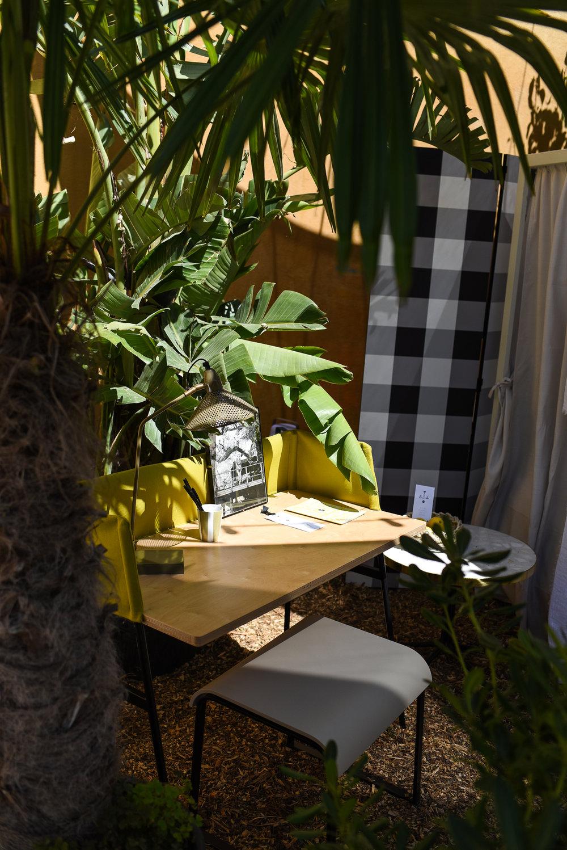 twinky-lizzy-blog-salon-vivre-cote-sud-2019-aix-en-provence-36.jpg