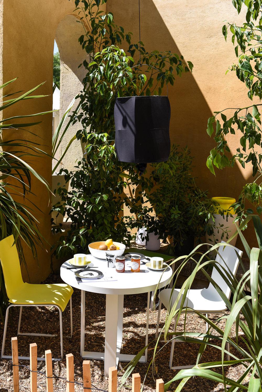twinky-lizzy-blog-salon-vivre-cote-sud-2019-aix-en-provence-35.jpg