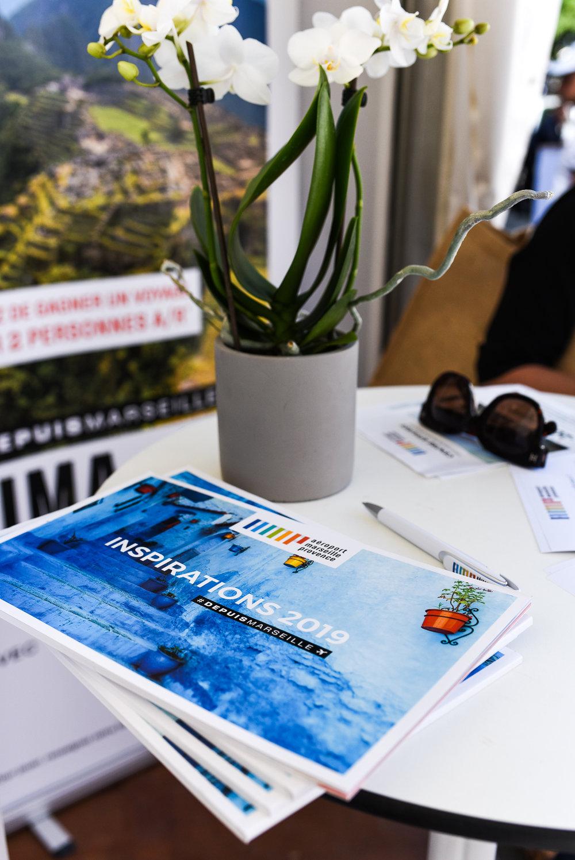 twinky-lizzy-blog-salon-vivre-cote-sud-2019-aix-en-provence-1.jpg