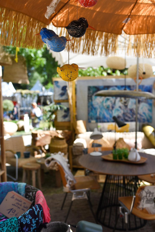 twinky-lizzy-blog-salon-vivre-cote-sud-2019-aix-en-provence-13.jpg