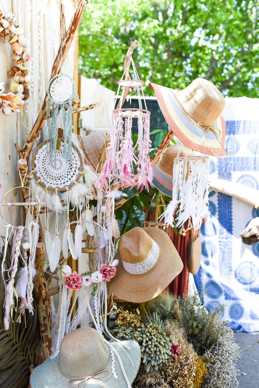 twinky-lizzy-blog-salon-vivre-cote-sud-2019-aix-en-provence-12.jpg