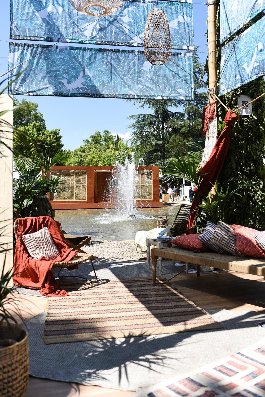twinky-lizzy-blog-salon-vivre-cote-sud-2019-aix-en-provence-50.jpg