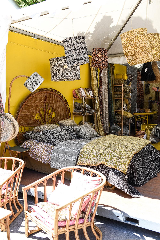 twinky-lizzy-blog-salon-vivre-cote-sud-2019-aix-en-provence-43.jpg