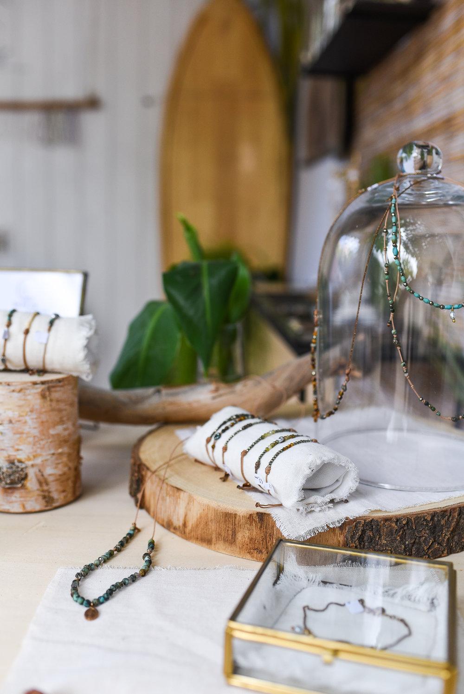 twinky-lizzy-blog-salon-vivre-cote-sud-2019-aix-en-provence-32.jpg
