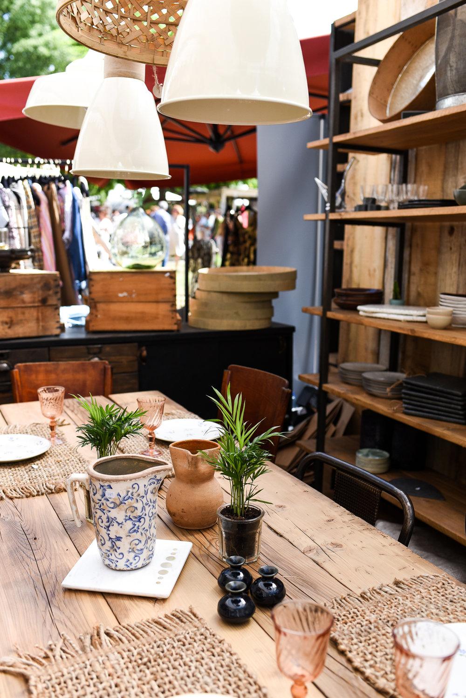 twinky-lizzy-blog-salon-vivre-cote-sud-2019-aix-en-provence-17.jpg