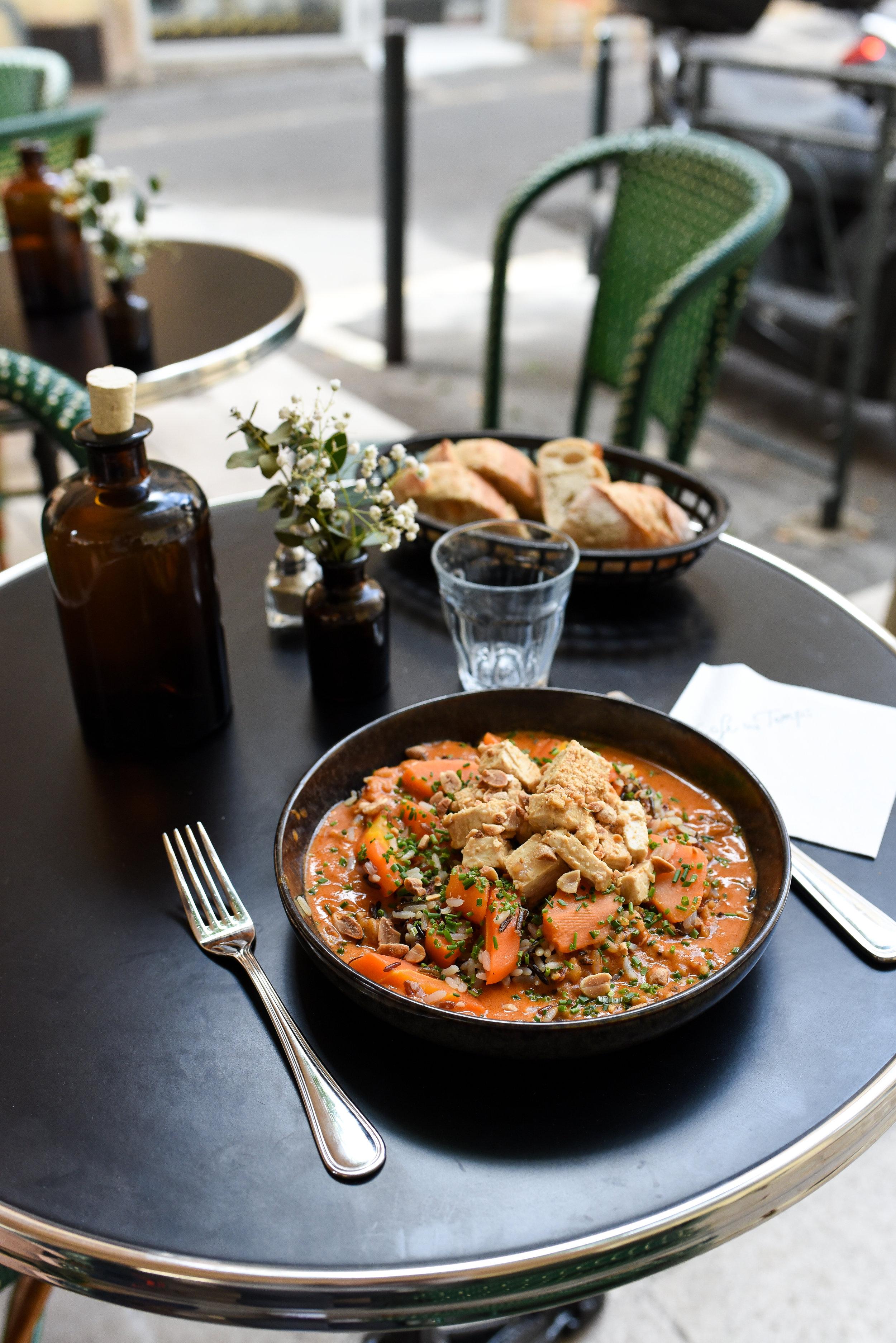 twinky-lizzy-blog-aix-en-provence-cafe-du-temps-restaurant-vegan-11.jpg