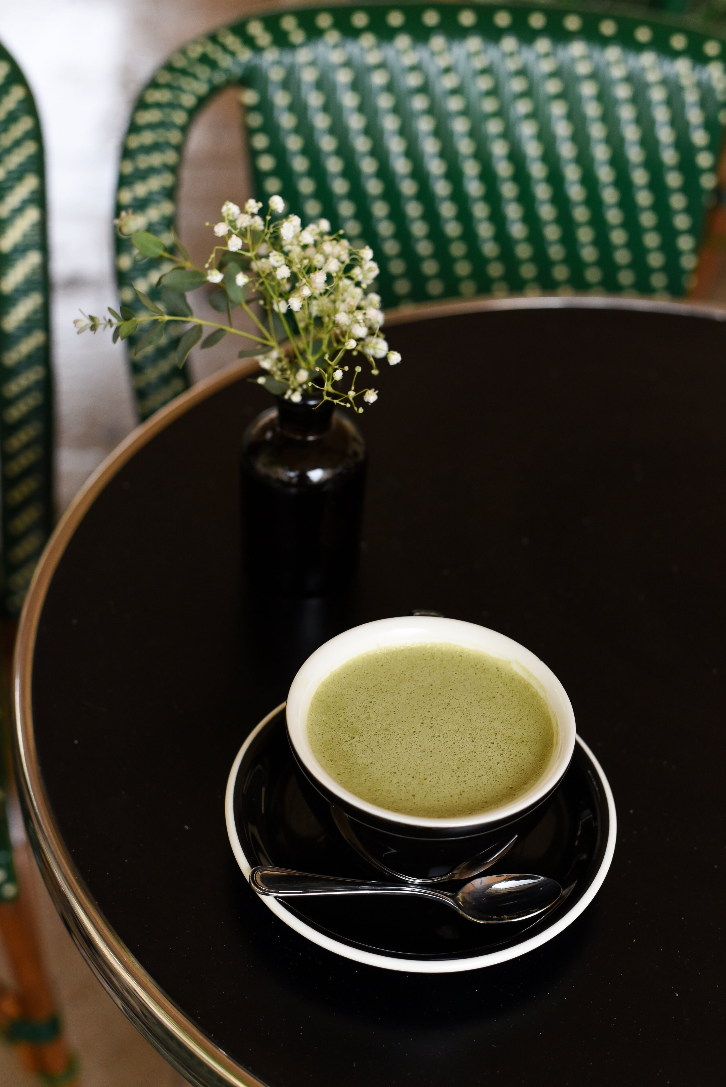 twinky-lizzy-blog-aix-en-provence-cafe-du-temps-restaurant-vegan-6.jpg
