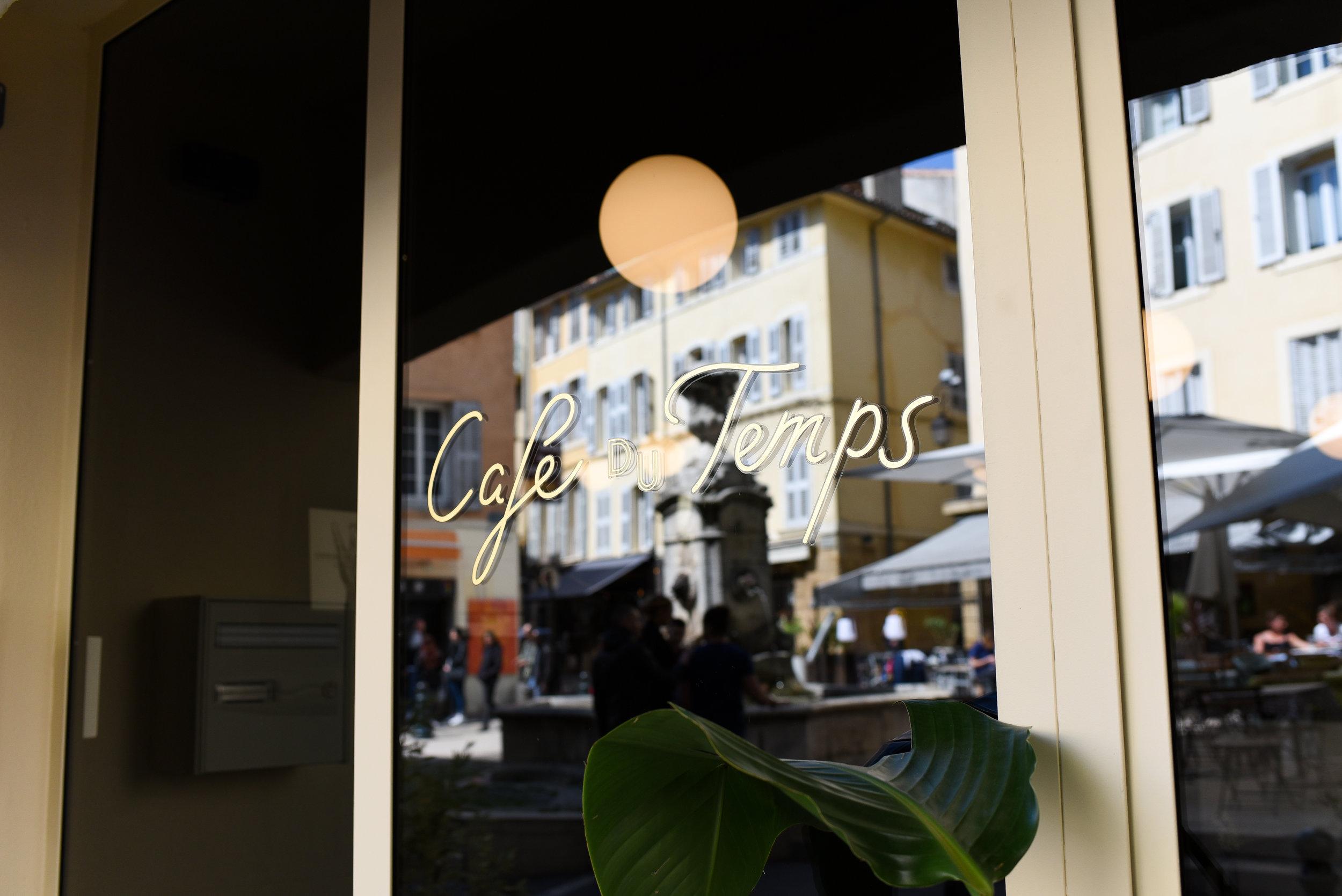 twinky-lizzy-blog-aix-en-provence-cafe-du-temps-restaurant-vegan-15.jpg