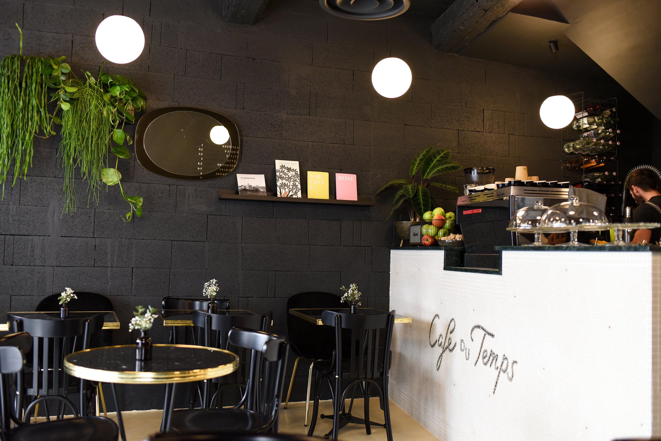 twinky-lizzy-blog-aix-en-provence-cafe-du-temps-restaurant-vegan-9.jpg