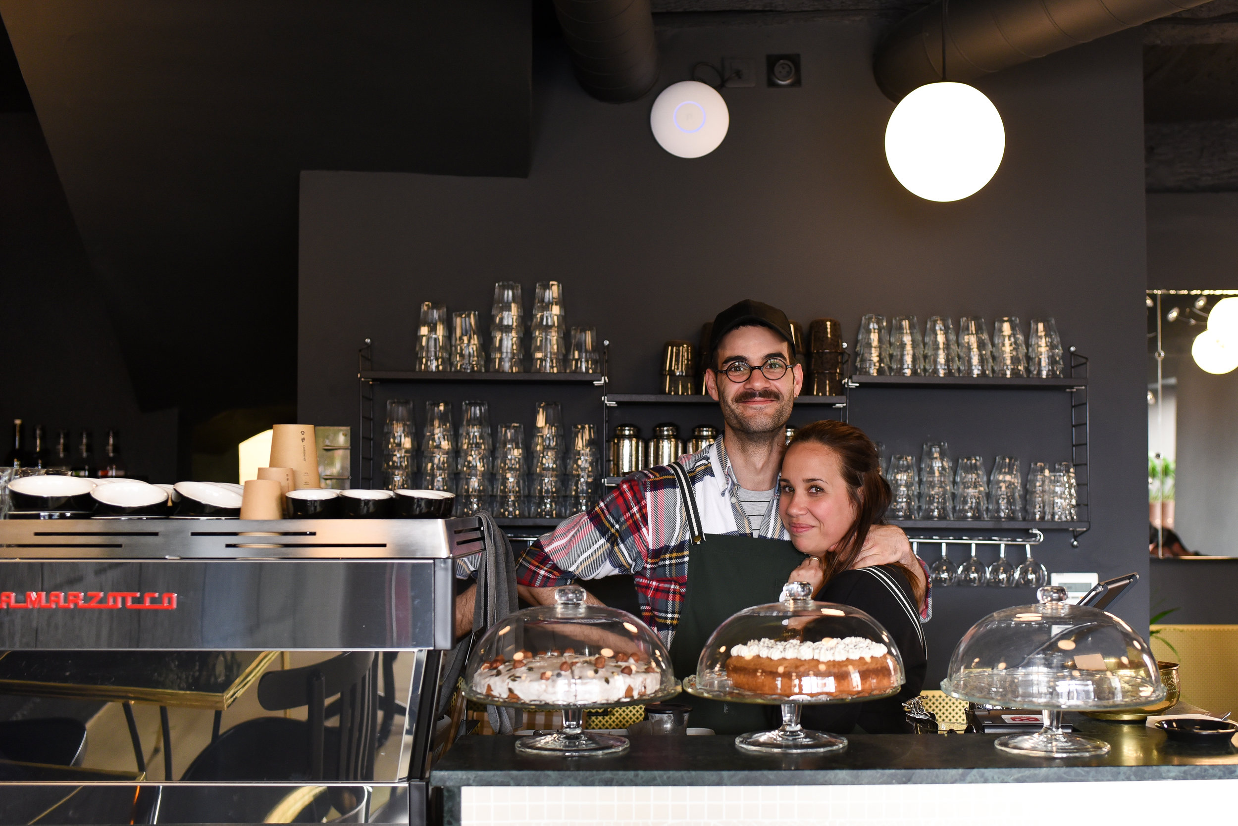twinky-lizzy-blog-aix-en-provence-cafe-du-temps-restaurant-vegan-17.jpg
