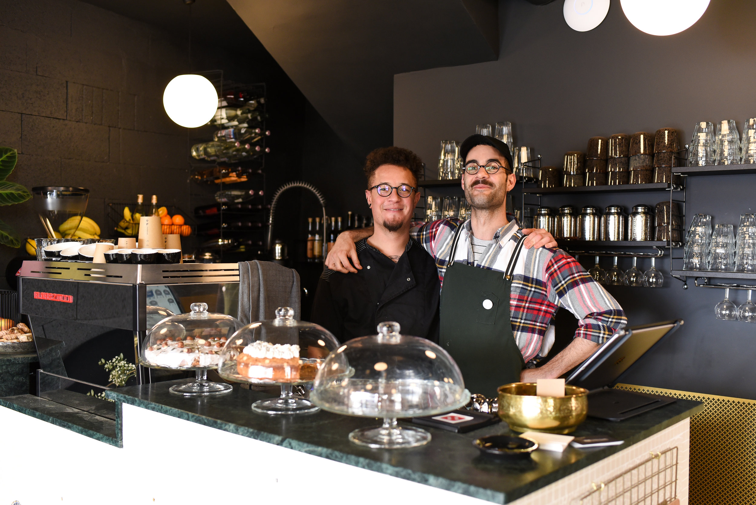 twinky-lizzy-blog-aix-en-provence-cafe-du-temps-restaurant-vegan-18.jpg