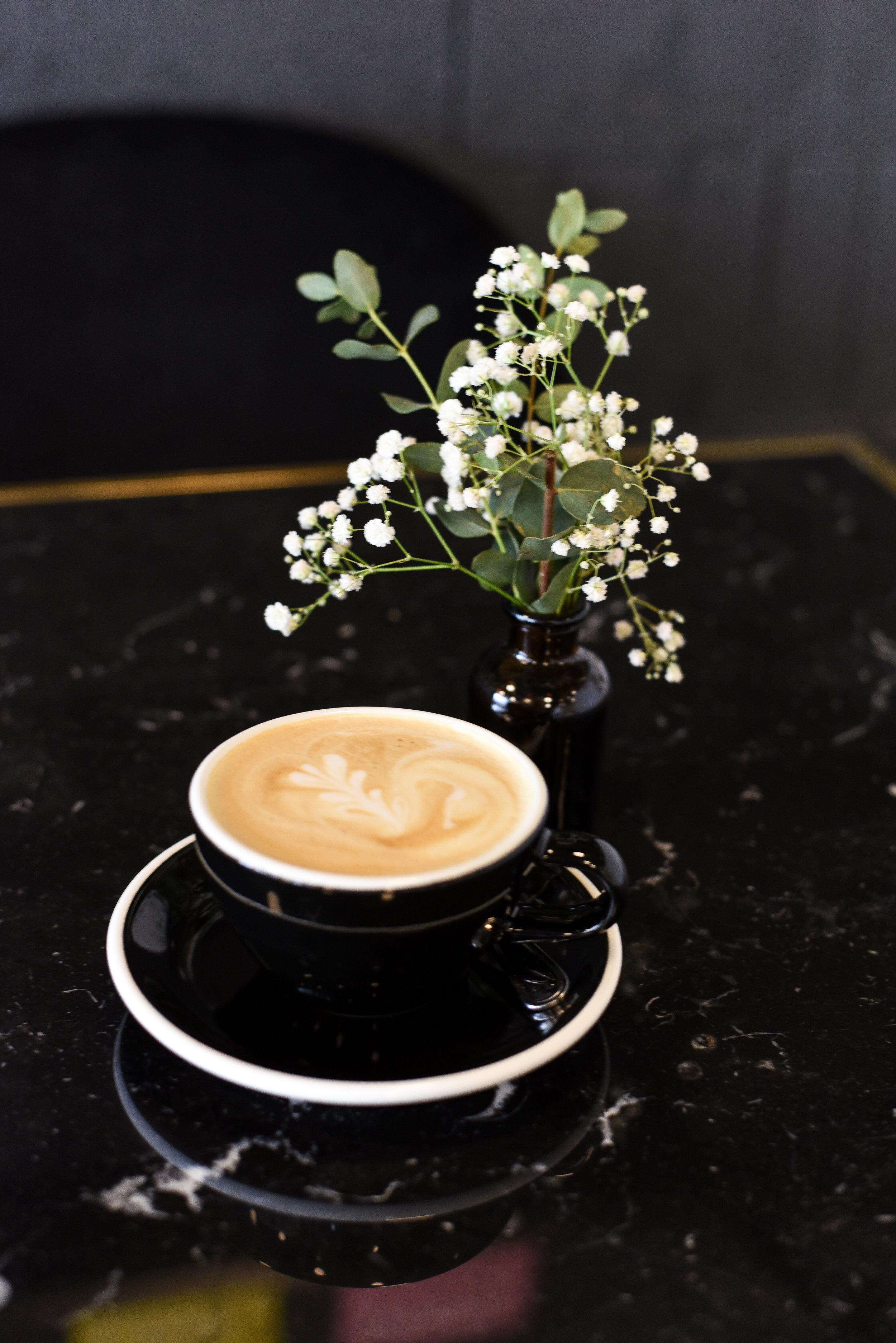 twinky-lizzy-blog-aix-en-provence-cafe-du-temps-restaurant-vegan-4.jpg