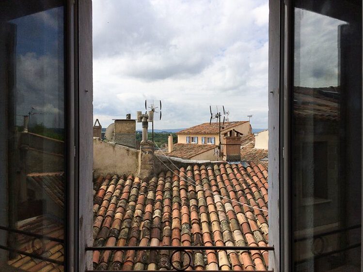 twinky-lizzy-blog-aix-en-provence-travaux-renovation-notre-maison-luberon-2.jpg