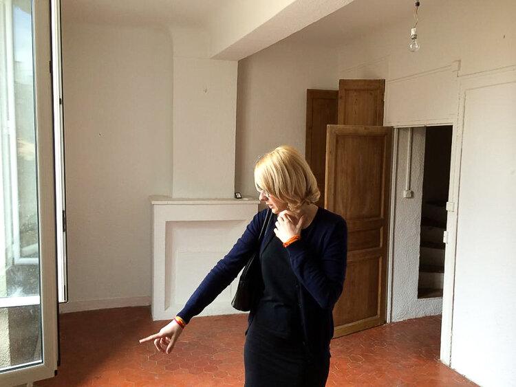 twinky-lizzy-blog-aix-en-provence-travaux-renovation-notre-maison-luberon-1.jpg