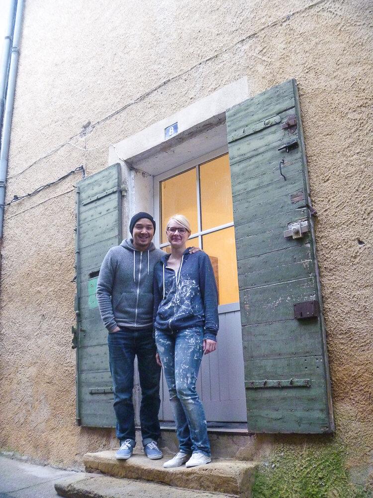 twinky-lizzy-blog-aix-en-provence-travaux-renovation-notre-maison-luberon-15.jpg