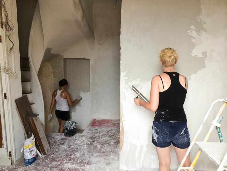twinky-lizzy-blog-aix-en-provence-travaux-renovation-notre-maison-luberon-8.jpg